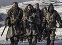 Game of Thrones: luta contra White Walkers nas fotos do episódio 7x06