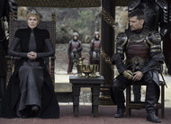 Game of Thrones bate novo recorde com final da 7ª temporada