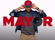 The Mayor: rapper concorre a prefeito no trailer da nova série de comédia