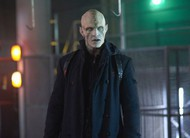 The Strain: ataque ao Mestre no trailer do penúltimo episódio da série