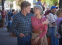 Our Souls at Night: trailer do filme da Netflix com Robert Redford e Jane Fonda