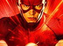 The Flash: trailer estendido da 4ª temporada traz Barry de volta