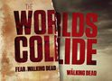 Crossover de Walking Dead e Fear the Walking Dead é anunciado!