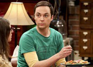 The Big Bang Theory: tática para lidar com Sheldon no trailer e fotos do episódio 11x05