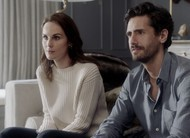 Good Behavior: férias de família no trailer do episódio 2x03