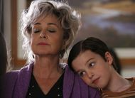Young Sheldon: visita da Meemaw no trailer, cena e fotos do 3º episódio