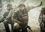 SEAL Team: defesa na guerra ao terror no trailer do 7º episódio