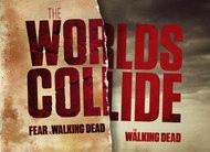 The Walking Dead: revelado o personagem que irá para Fear the Walking Dead