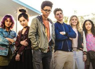 Marvel's Runaways: segredos dos pais no trailer do 6º episódio