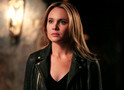 The Originals: Leah Pipes vai reprisar papel como Cami na temporada final!