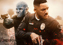 Bright: trailer final do filme de ficção científica da Netflix com Will Smith