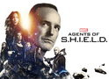 Agents of SHIELD: procura pela equipe perdida no trailer do episódio 5x05