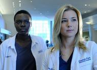 Audiência de segunda: The Resident perde mais de 50% do público no 2º episódio