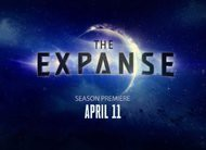The Expanse: 3ª temporada ganha trailer e data de estreia no SyFy