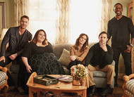 This is Us: o que a season finale pode representar para a 3ª temporada?