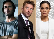 USA agenda 3ª temporadas de Colony, Shooter e Queen of the South