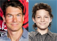 The Big Bang Theory: Jerry O'Connell será Georgie, o irmão de Sheldon, na season finale