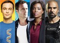 CBS define datas das season finales de Big Bang, Hawaii Five-0, Criminal Minds e mais