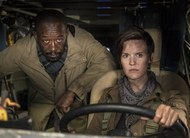 Fear The Walking Dead: confira o pôster oficial e a sinopse da nova temporada