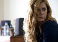 Sharp Objects: série de suspense da HBO com Amy Adams ganha trailer sinistro