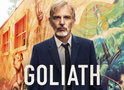 Goliath: trailer, fotos e data de estreia da 2ª temporada da série com Billy Bob Thornton