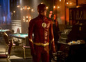 The Flash: Barry negocia a ajuda de Forja em cena do episódio 4x21