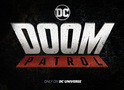 Doom Patrol é a nova série live-action exclusiva do DC Universe