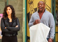 Audiência de domingo: Brooklyn Nine-Nine se despede da FOX, animações encerram temporadas
