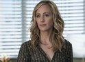 Grey's Anatomy: Teddy está de volta! Kim Raver será personagem regular na 15ª temporada