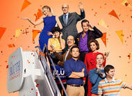 Agenda Netflix: Arrested Development, Kimmy Schmidt e mais estreias da semana no streaming