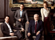 Succession: HBO renova série para 2ª temporada