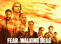 Fear The Walking Dead se despede de personagem original na emocionante midseason finale