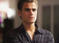 Paul Wesley vai estrelar Tell Me a Story, do criador de The Vampire Diaries