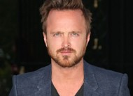 Are You Sleeping: série da Apple confirma Aaron Paul, ator de This is Us e mais no elenco