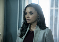 The Flash: Danielle Nicolet é promovida ao elenco regular na 5ª temporada