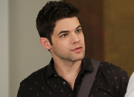 Supergirl: Jeremy Jordan, o Winn, não fará parte do elenco regular da 4ª temporada