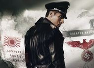 The Man in the High Castle é renovada pela Amazon para 4ª temporada