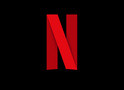 Julho na Netflix: Orange Is The New Black, Grimm, Good Girls, Bates Motel e mais novidades