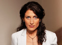 The Good Doctor: Lisa Edelstein, de House, entra para o elenco da 2ª temporada