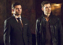 The Originals: Klaus precisa salvar Hope de sua própria magia no trailer do episódio 5x10