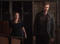 The Originals: Hope e Klaus lado a lado nas fotos do episódio 5x10