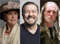 After Life: série de Ricky Gervais tem nomes de Game of Thrones e Downton Abbey no elenco