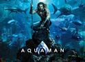 Aquaman: trailer completo do filme da DC com Jason Momoa