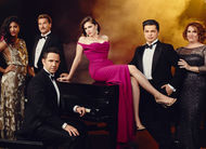 Crazy Ex-Girlfriend: Rachel Bloom fala sobre a temporada final da série e novos musicais