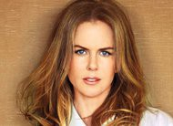 The Expatriates: Nicole Kidman, de Big Little Lies, vai produzir nova série da Amazon