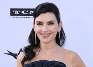 Julianna Margulies, de ER, volta aos dramas médicos na minissérie The Hot Zone