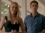 The Originals: Kol e Rebekah discutem em cena inédita do episódio final da série
