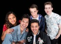 13 Reasons Why: elenco vai receber o dobro na 3ª temporada