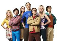 CONFIRMADO: The Big Bang Theory vai acabar na 12ª temporada