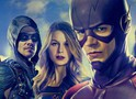 Novo vídeo da CW tem cenas inéditas das novas temporadas de Arrow, Supergirl, Flash e cia
